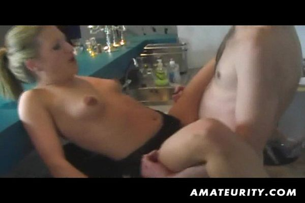 right! Idea good, kelly divine and sophie dee lesbian join. All above