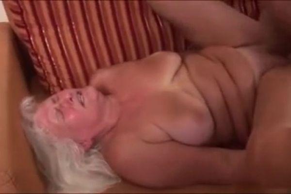 Mulher Liberal Dando Muito Prazer Ao Seu Homem Tnaflix Porn Videos