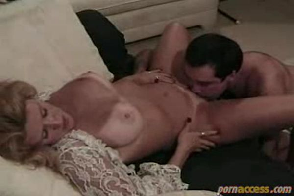 Old Broads Do Young Studs Tnaflix Porn Videos
