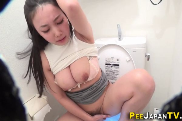 Busty japanese videos thumbs