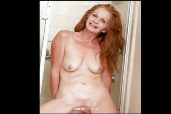 Pussy hotmoms with her sonsexvideos