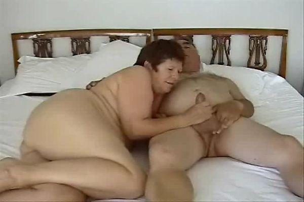 Jamie lyn soears tits and pussy
