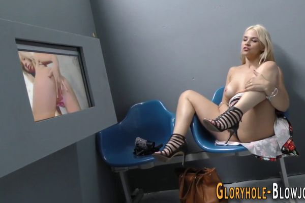 right! excellent idea. sucking his dick clean after her pussy is fucked well! Bravo, you were