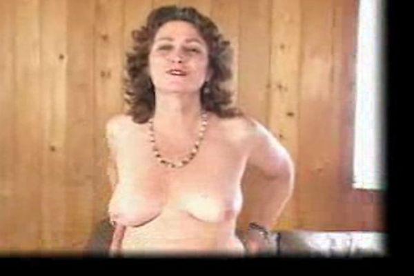 Older Mature Granny Mom Solo Shaved Pussy Masturbating Tnaflix