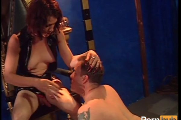 video-seks-chat-s-transseksualami