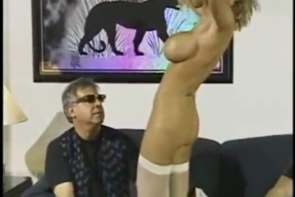 Asian Street Whore Anal