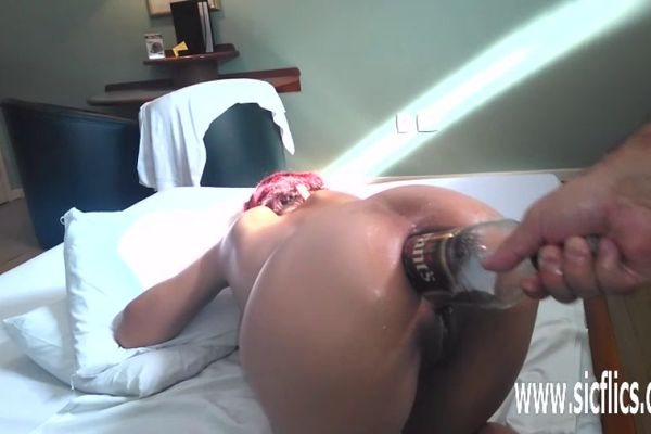 confirm. lick lovers cum from wifes tits remarkable There sense