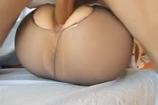 russian skinny hd porn