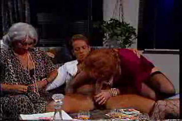 Rocco Trying Three Hot Grannies Tnaflix Porn Videos
