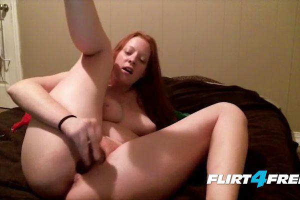 De foto peludas porn