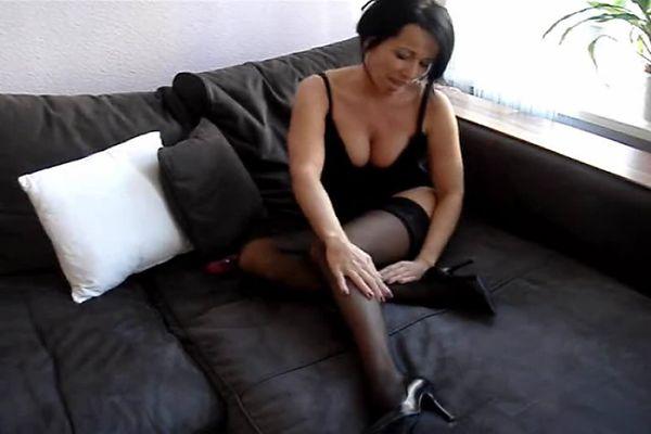 german dirty porn