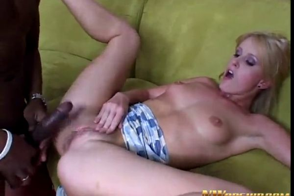 congratulate, what threesome huge cumshots magnificent phrase There