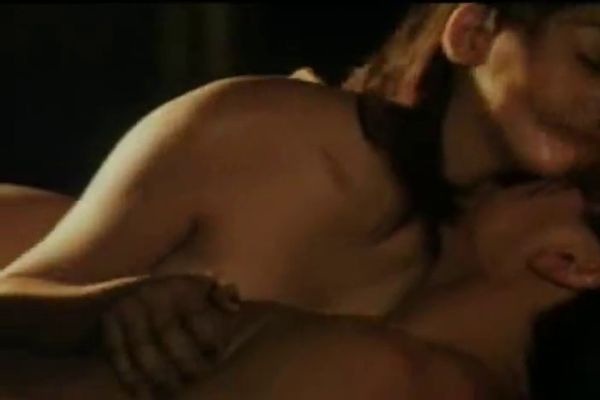 maui taylor sex video