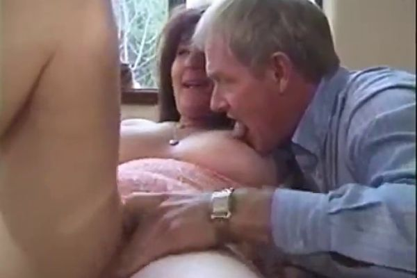 Chubby Gilf - CHUBBY GILF GETS POUNDED! - TNAFlix Porn Videos