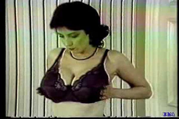 Karen Wing 2 Strips Tnaflix Porn Videos