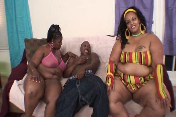 Camwithher gieda nude video