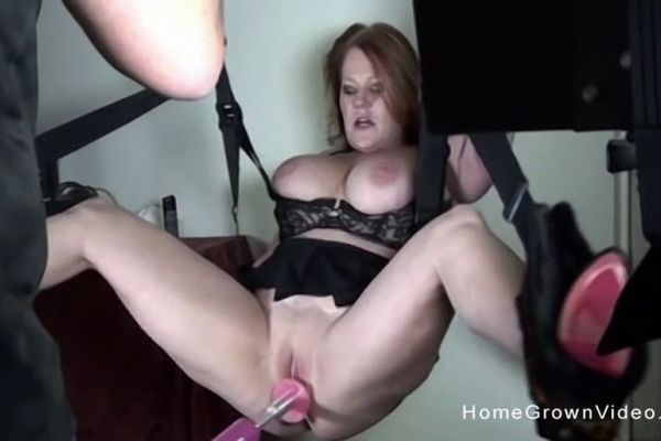 Chubby sex pornochubby sex fitnes