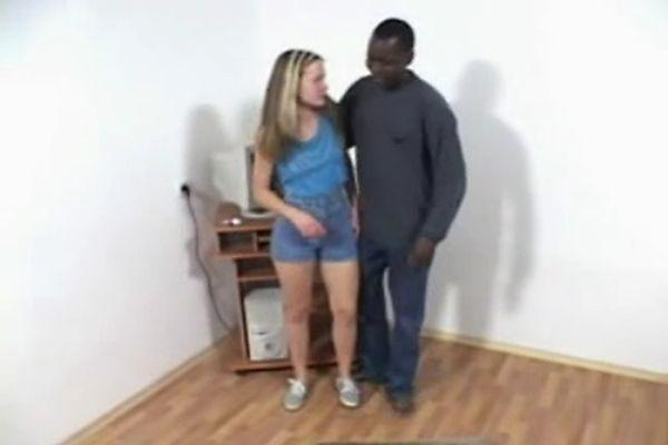 Right! good cock sucks white and black pretty fucks girl agree, the useful