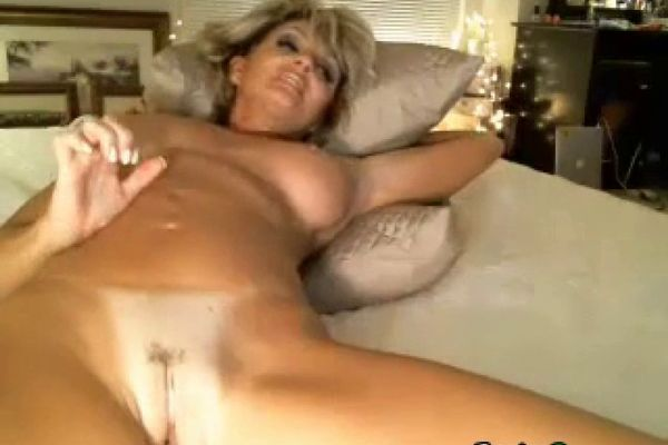 there upskirt video shopping pussy phrase necessary just