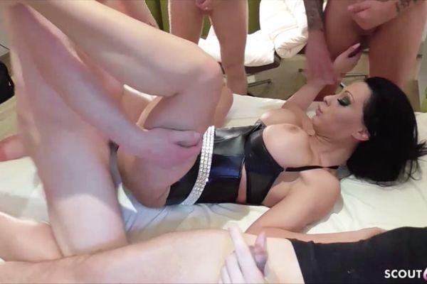 Free movie porn quicktime