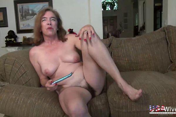 Big Brother Midget Porn