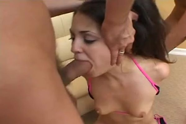 Amateur Wife Rough Fuck