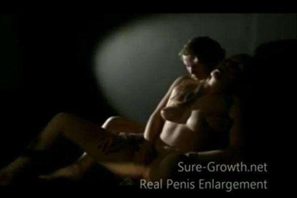 Cute Female Solo Orgasm