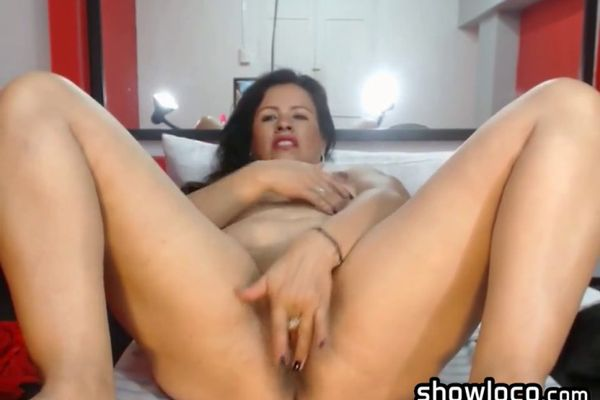 amateur prostitute porn