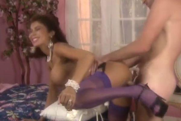 Today sarah pornostar young
