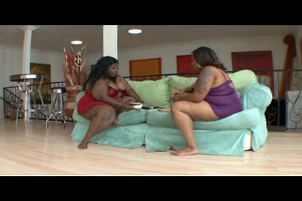 Sexxxy phat and gemini gem 8