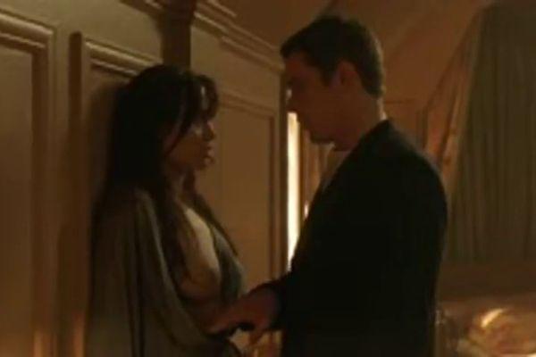Angelina jolie sex videos unrated galleries 286