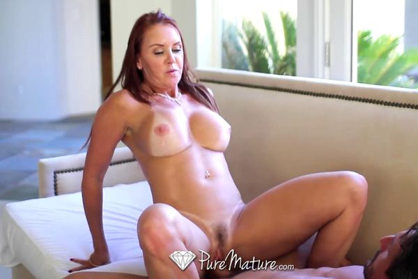 really. All above hot nude big ass latinas mature naked something is. Now all