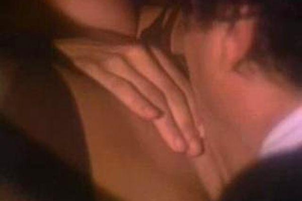 Classic Tori Welles 2 Tnaflix Porn Videos