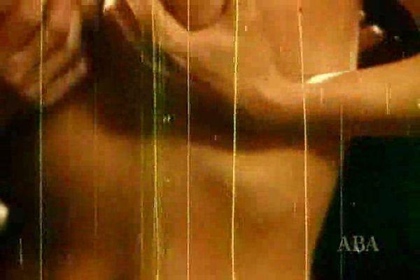 Vintage The Sexualist 1 N15 Tnaflix Porn Videos