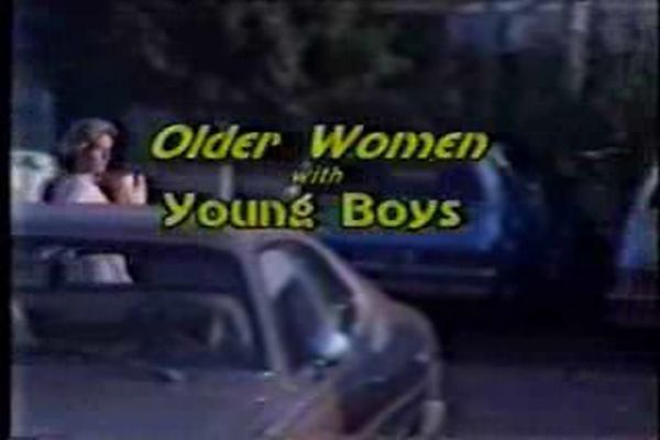 Older Women With Younger Boys Movief70 Tnaflix Porn Videos