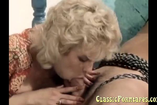 Sorry, does the best classic porn explain more