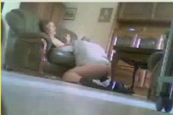 True Hidden Cam Mom And Daddy Having Fun Tnaflix Porn Videos
