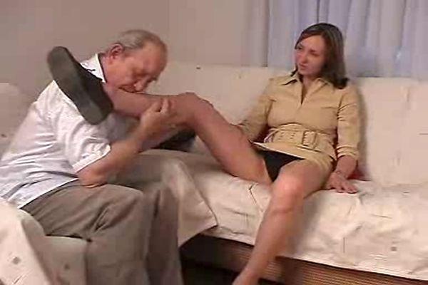 Russian Grandpa Daughter S Friend Brighteyes69r Tnaflix Porn Videos