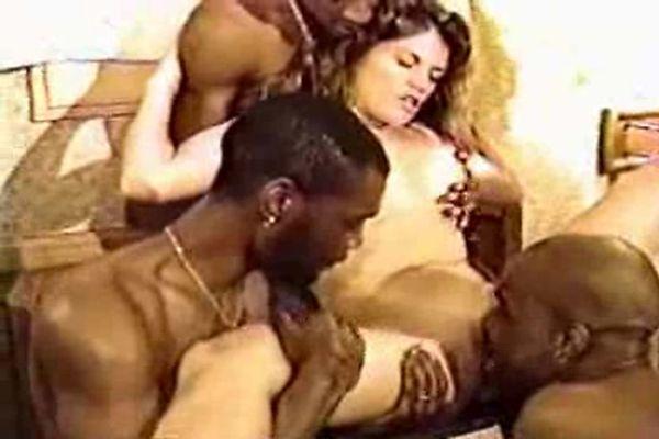 Malayam Porn