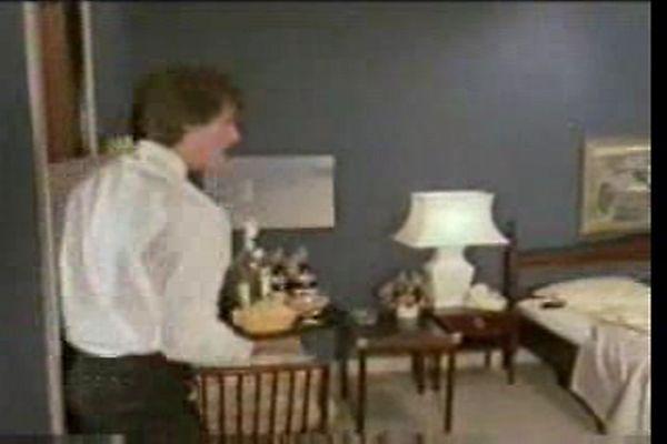 C C Vintage Erotic Interlude Tnaflix Porn Videos
