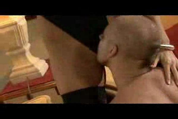 Lucie Theodorova Smoking Sluts M22 Tnaflix Porn Videos