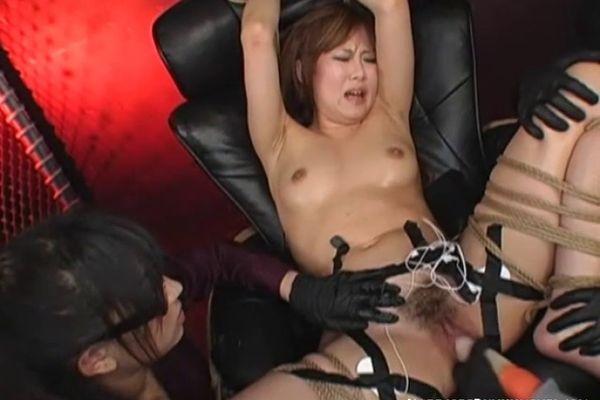 Alexa nicole massage girl