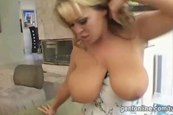 Brandy Talore Pussy