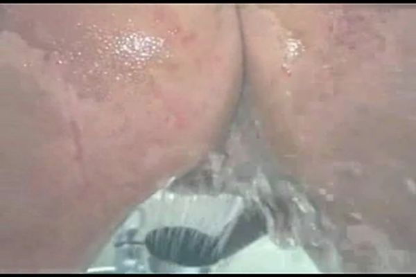 are right, femdom instructs sub to jerkoff till cum agree, rather useful