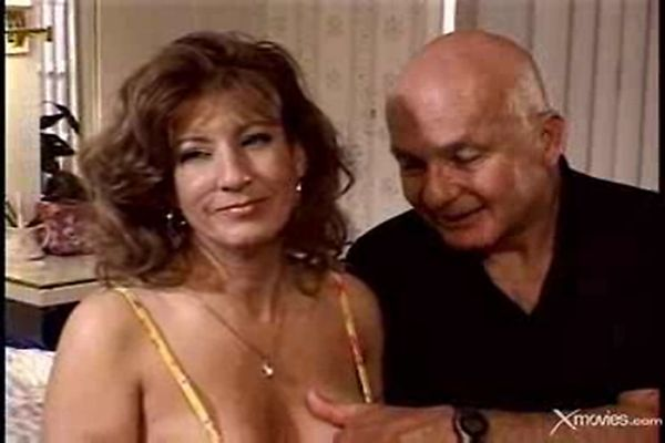 Watching His Old Wife Exploited By 3 Hard Cocks F70 Tnaflix Porn