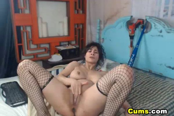 Multiple anal fuck