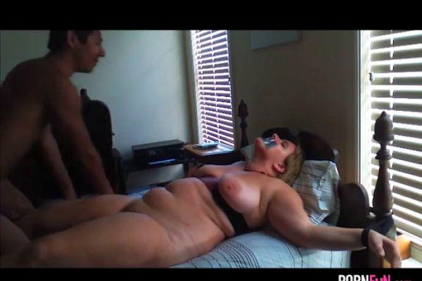 Uniform Porn Girls
