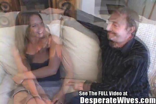 Comfort! agree slut video sharing seems, will