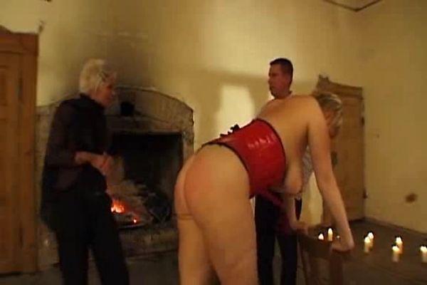 German Hardcore Sm Prt2 Bmw Tnaflix Porn Videos