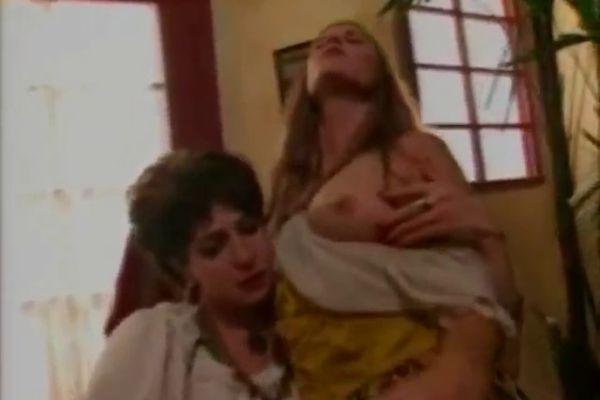 Apologise, softcore sex scene videos apologise